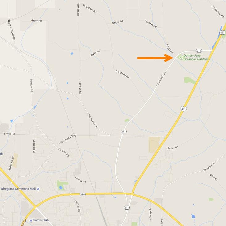 DABG map small