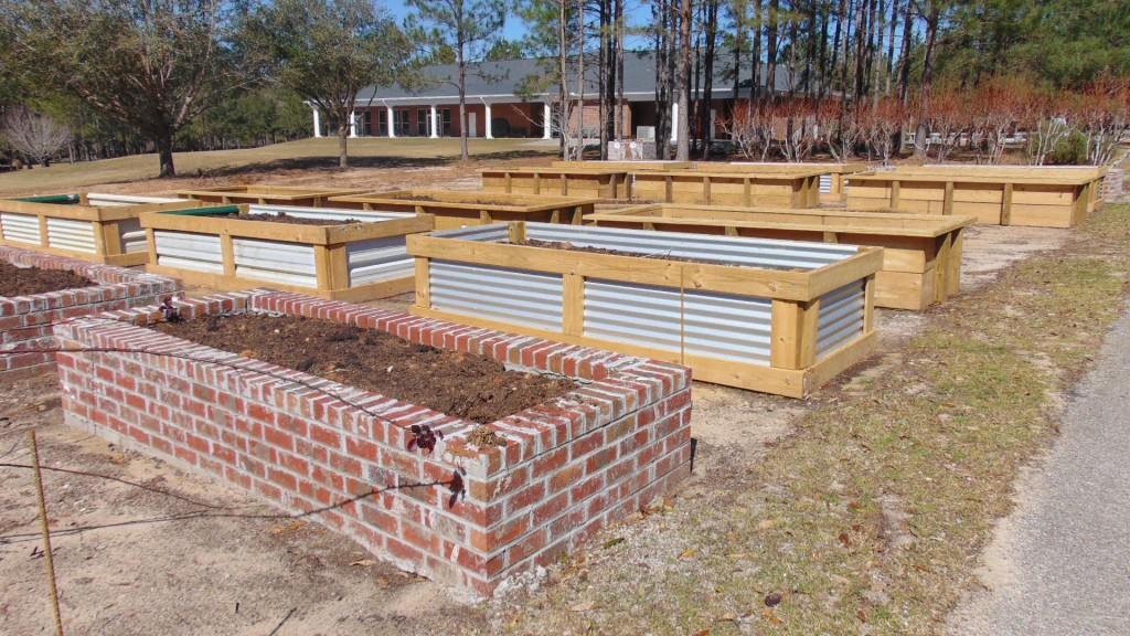 map-5 raised beds